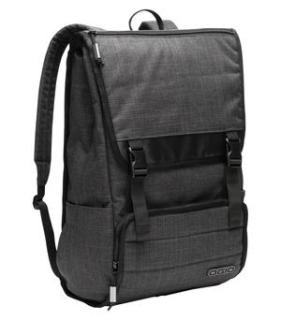 "OGIO® Apex 17"" Laptop Ruck Sack-OGIO®"