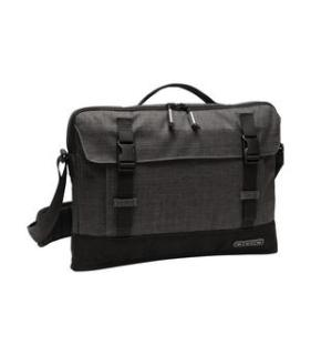"OGIO® Apex 15"" Laptop Slim Case-OGIO®"