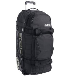 OGIO® 9800 Wheeled Rig Bag