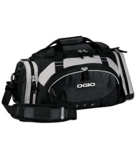 OGIO® All Terrain Duffel