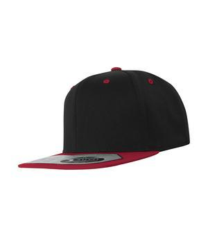ATC™ by Flexfit® One Ten Snapback 2-Tone Cap-ATC™ by Flexfit®