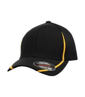 ATC™ by Flexfit® Performance Colour Block Cap-ATC™ by Flexfit®