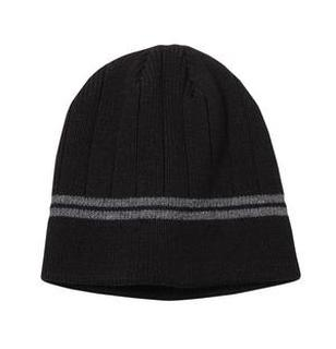 ATC™ Drop Needle Knit Beanie-ATC™