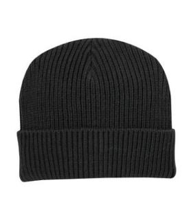 ATC™ Watch Cap-