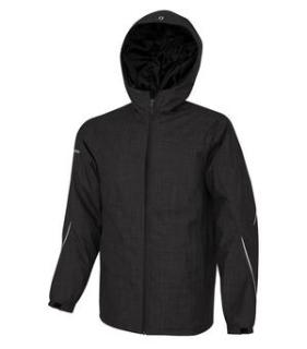 DryFrame® Thermo Tech Jacket-DryFrame®
