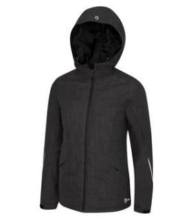 DryFrame® Thermo Tech Ladies' Jacket-DryFrame®