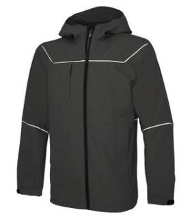DryFrame® Dry Tech Shell System Jacket-DryFrame®