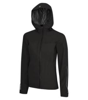 DryFrame® Dry Tech Shell System Ladies' Jacket-DryFrame®