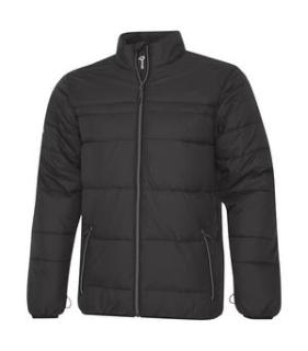 DryFrame® Dry Tech Liner Jacket