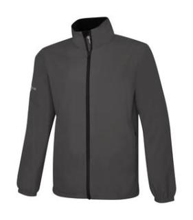 DryFrame® Micro Tech Fleece Lined Jacket-DryFrame®
