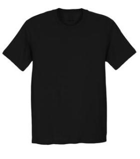 Fruit of the Loom® Lofteez HD® T-Shirt