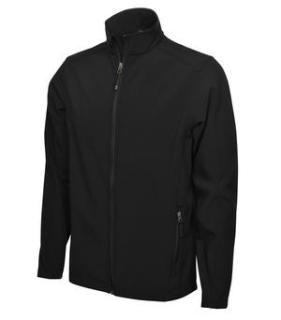 Coal Harbour® Everyday Soft Shell Jacket-Coal Harbour®