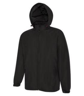 Coal Harbour® All Season Mesh Lined Jacket-Coal Harbour®
