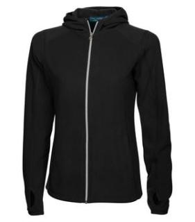 Coal Harbour® Everyday Fleece Ladies' Jacket-Coal Harbour®