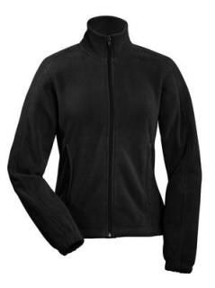 Coal Harbour® Polar Fleece Ladies' Jacket-Coal Harbour®