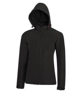 Coal Harbour® All Season Mesh Lined Ladies' Jacket-Coal Harbour®