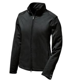 OGIO® Bombshell Ladies' Jacket-OGIO®