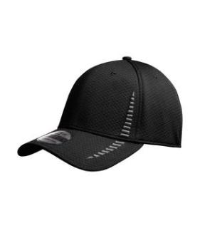 New Era® Contrast Stitch Sideline Cap-New Era®