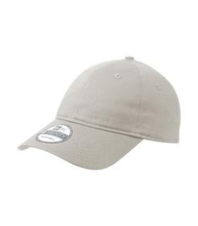 New Era® Adjustable Unstructured Cap-New Era®