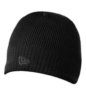 New Era® Fleece Lined Skull Beanie-New Era®