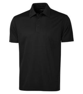 Coal Harbour® Everyday Sport Shirt-Coal Harbour®