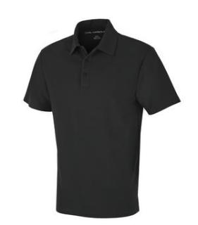 Coal Harbour® C-Spun Pique Sport shirt-Coal Harbour®