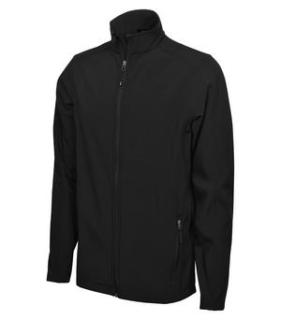 Coal Harbour® Everyday Soft Shell Tall Jacket-Coal Harbour®