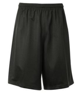 ATC™ Pro Mesh Youth Shorts