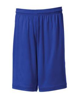 ATC™ Pro Team Youth Shorts