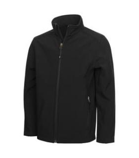 Coal Harbour® Everyday Soft Shell Youth Jacket-Coal Harbour®