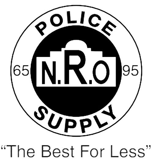 NRO_logo.png
