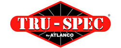 truspec_logo_sml.png