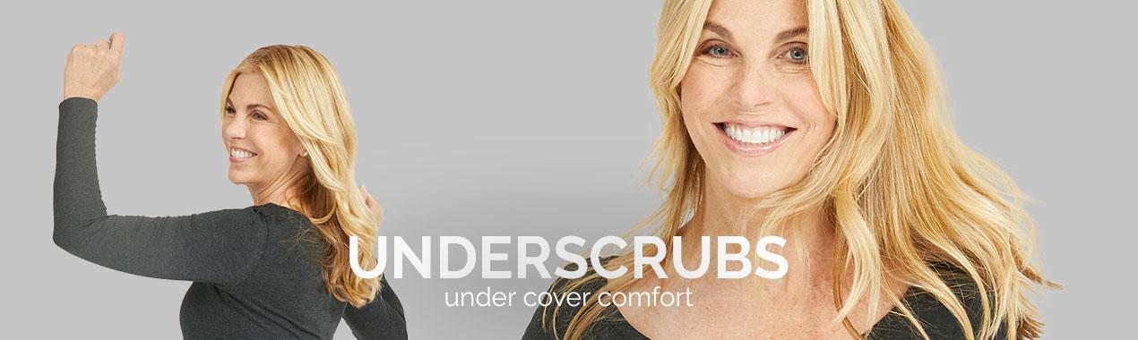 1270x380_underscrubs_women.jpg
