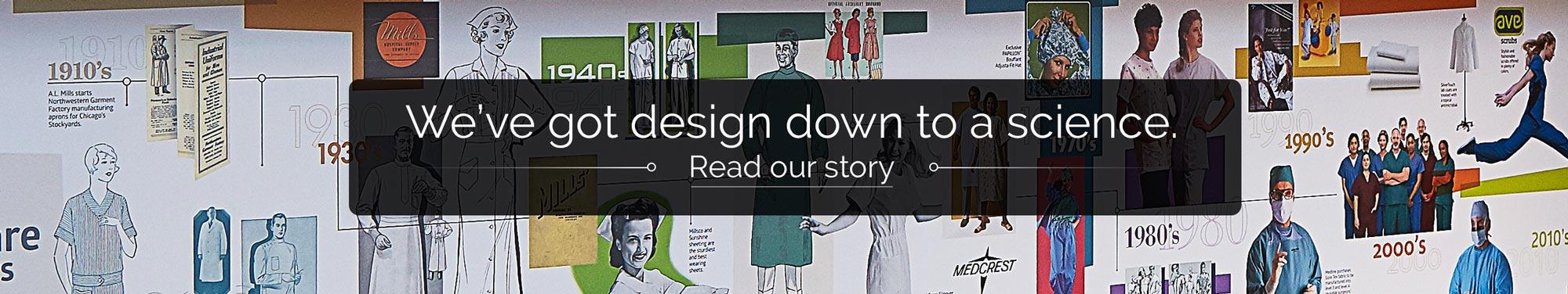 DesignScience194804.jpg