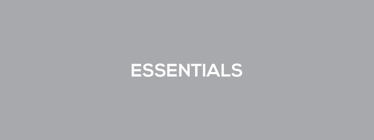 essentials-grey-1270.jpg