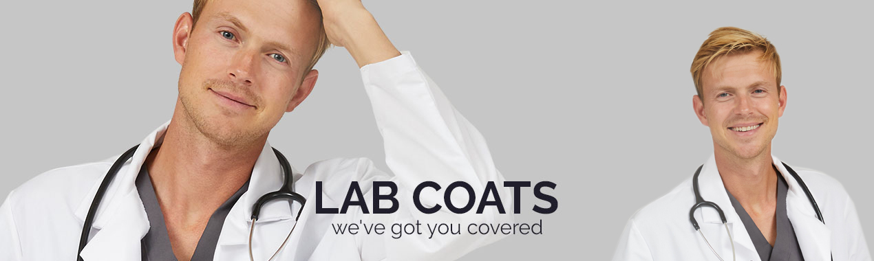 labcoats_men.jpg