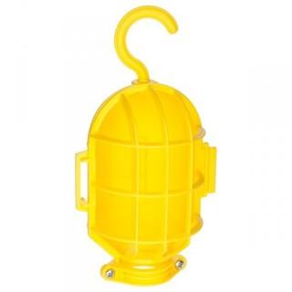 Replacement Non-metallic Bulb Guard-