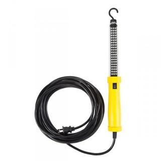 Corded LED Work Light w/Magnetic Hook