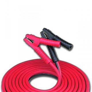 25' Booster Cable - Extreme-Duty - 800 amp-Bayco