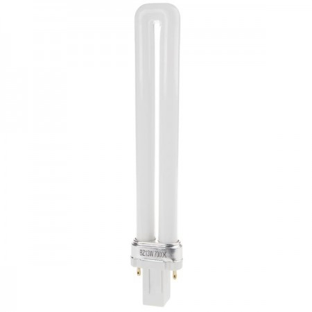Replacement 13w Fluorescent Bulb