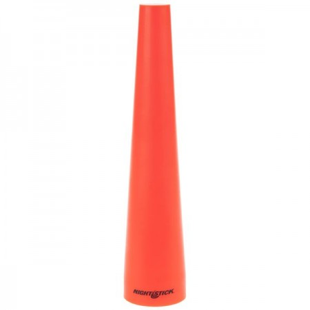 Red Safety Cone - TAC Series-
