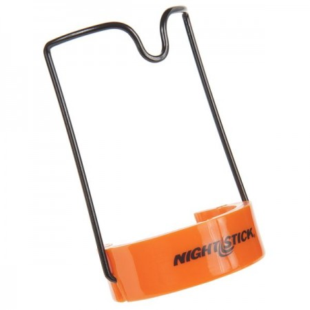 Replacement Hook/Prop Stand - 2482/2492 Series-