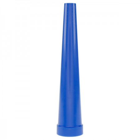 Blue Safety Cone - 9500, 9600 & 9900 Series-