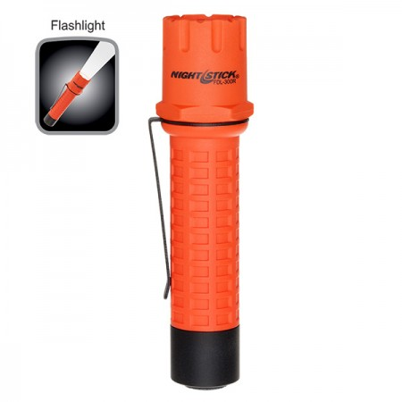 Tactical Fire Light - Non-Rechargeable-