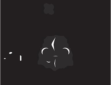 final-crest-logo.png