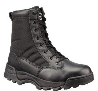 "Women's Classic 9"" Boots"