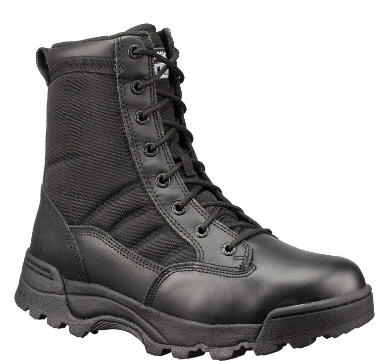 "Women's Classic 9"" Boots-Original S.W.A.T."