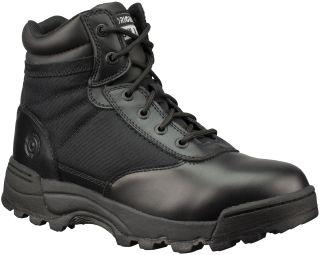 "Womens Classic 6"" Boots"