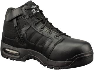 "Metro Air 5"" SZ Safety"
