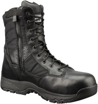 "Metro 9"" WP SZ Safety-Original S.W.A.T."